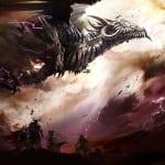 Guild Wars 2 превью от PCgamer