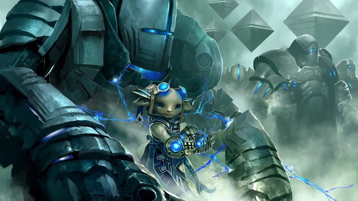 guild_wars_2_asura
