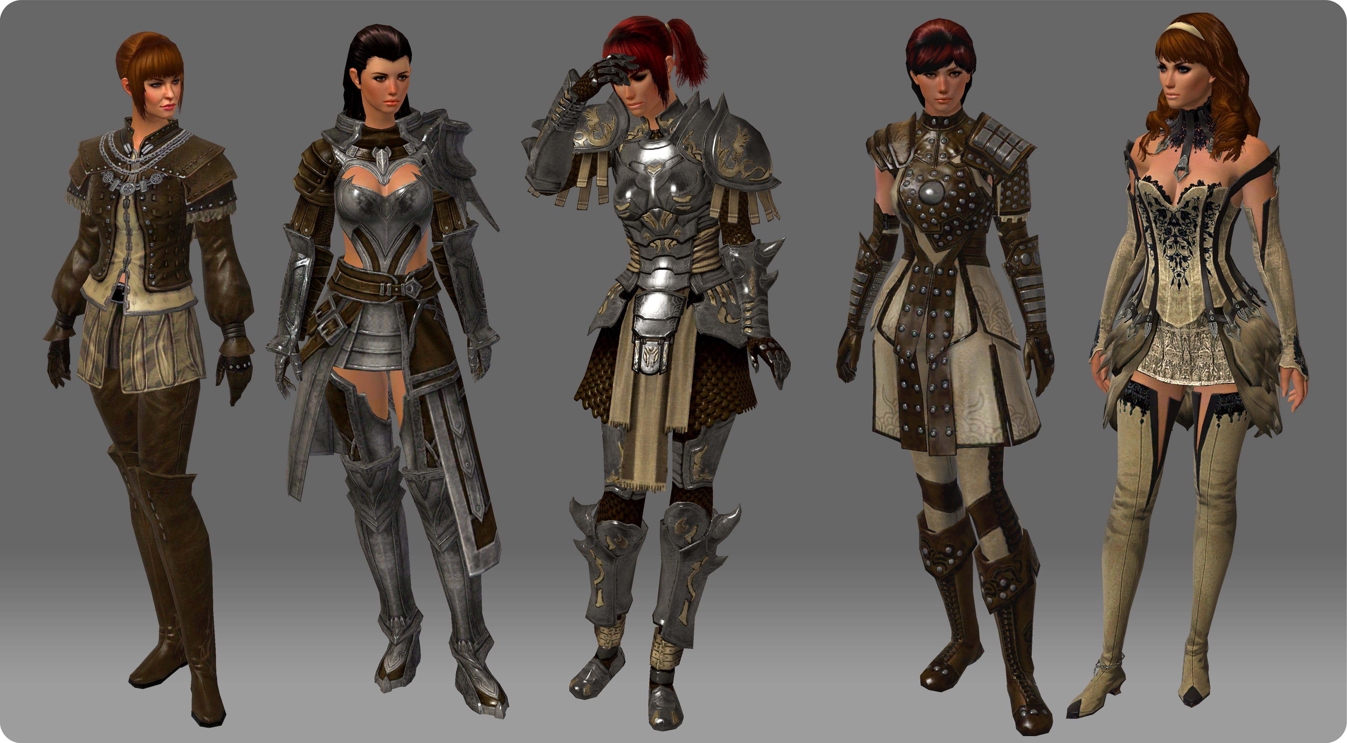 Nwn 2 skins for all races override hentia videos
