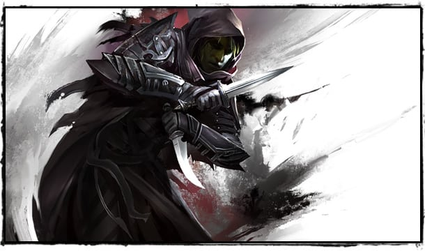 http://guildwars-2.ru/wp-content/uploads/2011/03/hero-thief.jpg