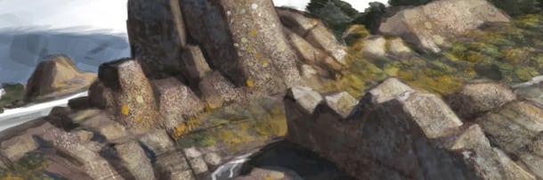 grawl - Гролы в Guild Wars 2