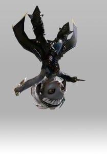 Airborne-Female-Asura-Thief
