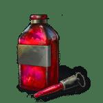 RedDyePack_133x133