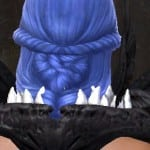 gw2-gathering-storm-total-makeover-kit-hair-colors-2