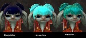 gw2-gathering-storm-total-makeover-kit-hair-colors-asura-2