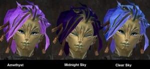 gw2-gathering-storm-total-makeover-kit-hair-colors-sylvari-1