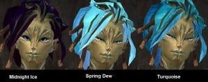 gw2-gathering-storm-total-makeover-kit-hair-colors-sylvari-2