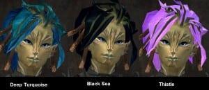gw2-gathering-storm-total-makeover-kit-hair-colors-sylvari-3