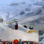 gw2-lost-and-found-guide-refugees-goblet-13