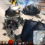 gw2-lost-and-found-guide-refugees-goblet-15