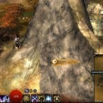gw2-lost-and-found-guide-refugees-wooden-soldier-13