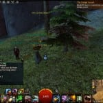 gw2-lost-and-found-guide-refugees-wooden-soldier-15