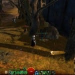 gw2-lost-and-found-guide-refugees-wooden-soldier-18