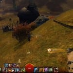 gw2-lost-and-found-guide-refugees-wooden-soldier-22