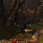 gw2-lost-and-found-guide-refugees-wooden-soldier-7