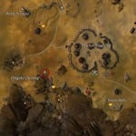 gw2-lost-and-found-guide-refugees-wooden-soldier-9