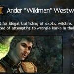 gw2-ander-wildman-westward-guild-bounty