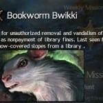 gw2-bookworm-bwikki-guild-bounty