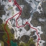 gw2-bookworm-bwikki-guild-bounty-pathing-map4