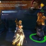 gw2-braham-help-from-the-legions1