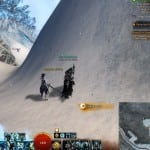 gw2-dead-drop-mysterious-device-wayfayer-foothills-2