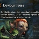 gw2-devious-teesa-guild-bounty