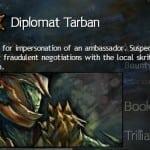 gw2-diplomat-tarban-guild-bounty-3