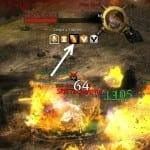 gw2-half-baked-komali-fire-shield