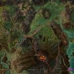 gw2-half-baked-komali-guild-bounty-mount-maelstrom-map-resized6
