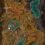 gw2-prisoner-1141-guild-bounty-pathing-map1