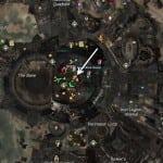 gw2-rox-critical-missions-living-story