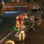 gw2-rox-critical-missions-living-story-2