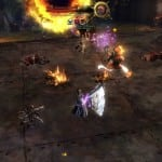 gw2-rox-the-hatchery-living-story-3