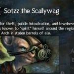 gw2-sotzz-the-scallywag-guild-bounty
