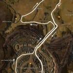 gw2-trillia-midwell-guild-bounty-fields-of-ruin-map