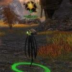 gw2-weird-wind-rider-guild-bounty