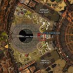 gw2-dragon-ball-arena-guide