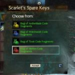 gw2-scarlets-spare-keys