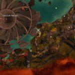 gw2-escape-from-lions-arch-achievement-guide-3
