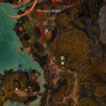 gw2-escape-from-lions-arch-achievement-guide-4