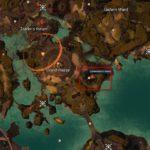 gw2-escape-from-lions-arch-achievement-guide-5