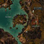 gw2-escape-from-lions-arch-achievement-guide-6