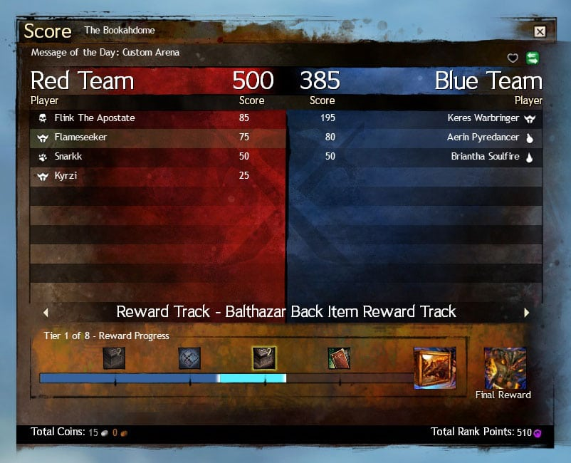 e78a5end-match-reward-track
