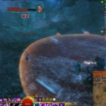 gw2-dont-knock-yourself-out-dragons-reach-pt-1-achievement-guide-2