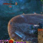 gw2-dont-knock-yourself-out-dragons-reach-pt-1-achievement-guide-2