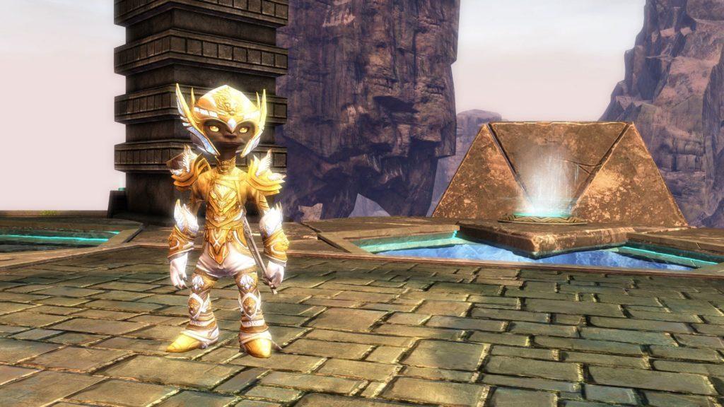 72957new-armor-image