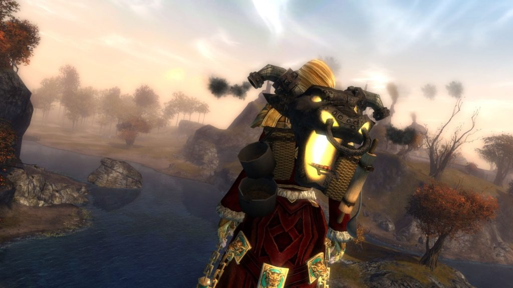 82429Crafting-Backpack-1