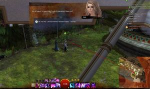 gw2-sneaky-sleuth-dragons-reach-part-2-achievement-guide-3
