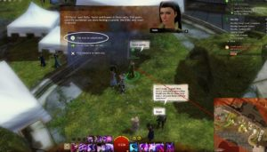 gw2-sneaky-sleuth-dragons-reach-part-2-achievement-guide-8