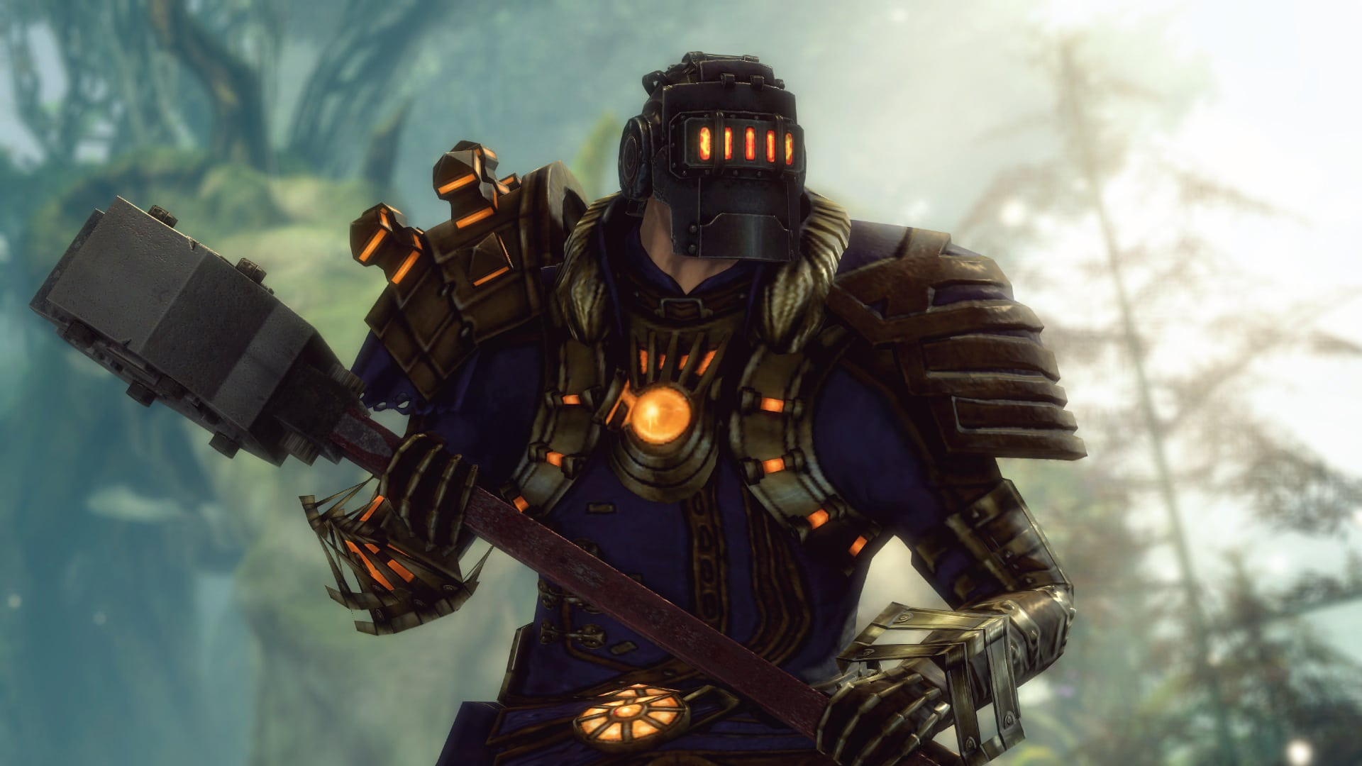 GW2HoT_01-2015_Engineer.jpg